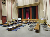 08_hub-no-naka.JPG