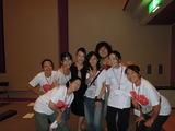 18_member1.JPG