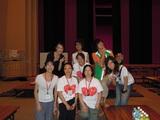19_member2.JPG